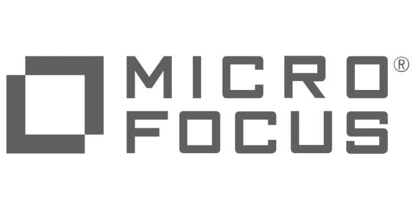 1280px-Micro_Focus_logo.svg.png