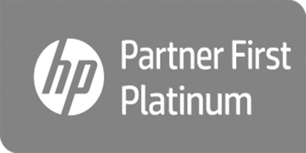 Platinum_Partner_First_Insignia_cb.png